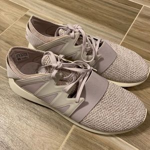 Adidas Tubular Viral 2.0 Sneakers